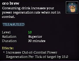 File:Oro brew.png