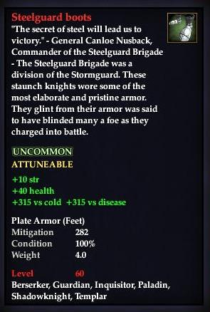 File:Steelguard boots.jpg