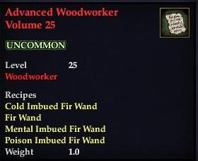 File:Advanced Woodworker Volume 25.jpg