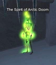 File:Spirit of Arctic Doom.jpg