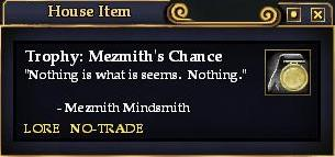 File:Mezmith's Chance.JPG