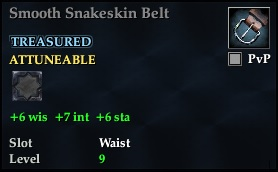 File:Smooth Snakeskin Belt.jpg