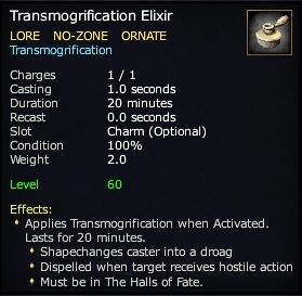 File:Transmogrification Elixir.jpg