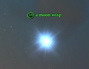 a moon wisp everquest 2 wiki fandom powered by wikia. Black Bedroom Furniture Sets. Home Design Ideas
