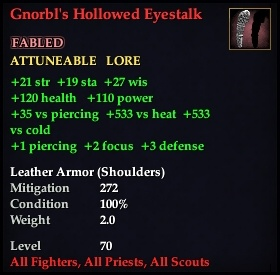 File:Gnorbl's Hollowed Eyestalk.jpg