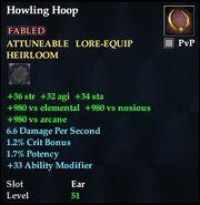 Howling Hoop (51)