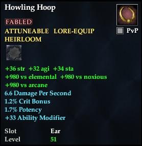 File:Howling Hoop (51).jpg