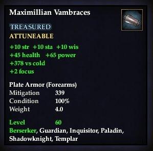 File:Maximillian Vambraces.jpg