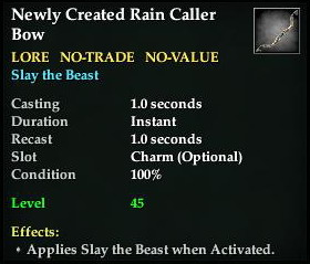 File:Newly Created Rain Caller Bow.jpg