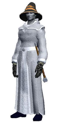 File:Robe of White Scales (Visible - Locano).jpg