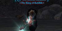 Reverend Rutzkill