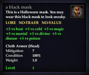 File:A black mask.jpg