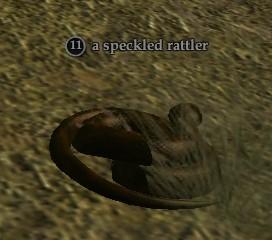File:A speckled rattler.jpg