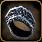 Forearms Icon 78 (Legendary)