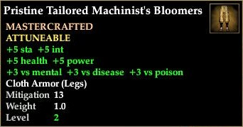 File:Tailored Machinist's Bloomers.jpg