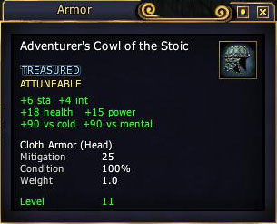 File:Adventurer's Cowl of the Stoic.jpg