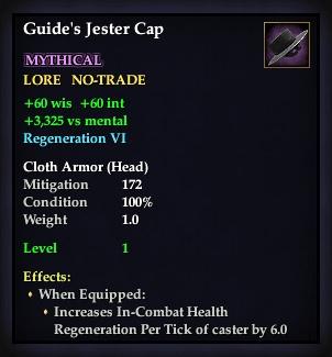 File:Guide's Jester Cap.jpg
