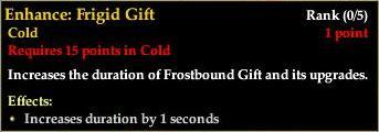 File:Wizard AA - Frigid Gift.jpg