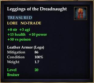 File:Leggings of the Dreadnaught.jpg