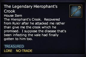 File:The Legendary Hierophant's Crook.jpg