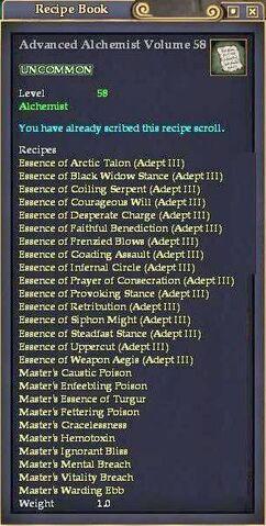 File:Advanced Alchemist Volume 58.jpg