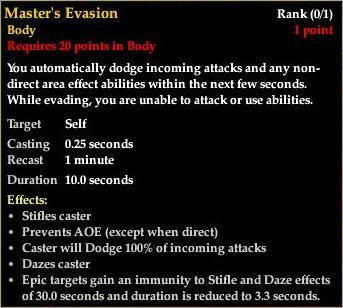 File:Monk AA - Master's Evasion.jpg