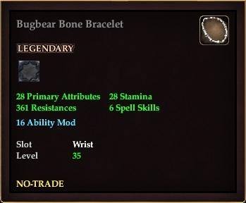 File:Bugbear Bone Bracelet.jpg
