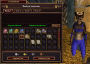 Guild-banker-hireling