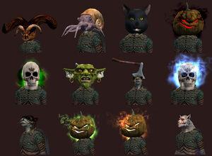 Notd-all-masks-2016
