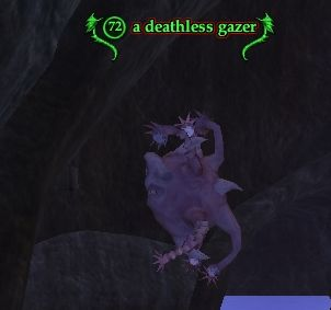 File:A deathless gazer.jpg