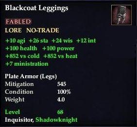File:Blackcoat Leggings.jpg