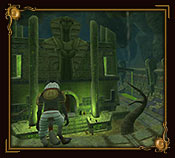 File:Dungeons in the Desert 02.jpg