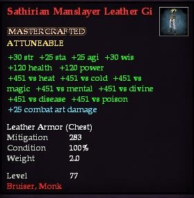 File:Sathirian Manslayer Leather Gi.jpg
