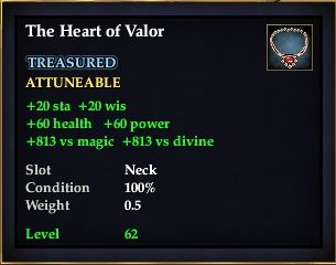 File:The Heart of Valor.jpg