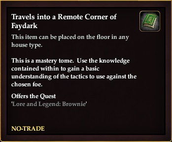 File:Travels into a Remote Corner of Faydark.jpg