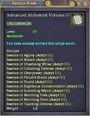 File:Advanced Alchemist Volume 57.jpg