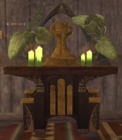 File:Imbued Altar of Tunare (Visible).jpg