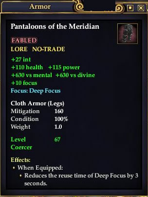 File:Pantaloons of the Meridian.jpg