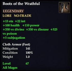 File:Boots of the Wrathful.jpg