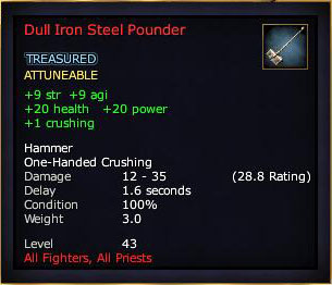 File:Dull Iron Steel Pounder.jpg