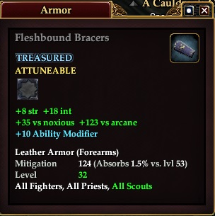 File:Fleshbound Bracers.jpg