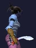 File:Short Sword of the Ykesha (Visible).jpg
