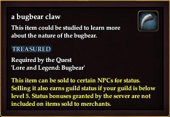 File:A bugbear claw.jpg