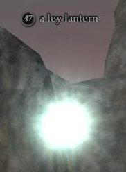 File:A ley lantern.jpg