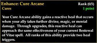 File:Templar AA - Enhance- Cure Arcane.jpg