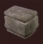 Krulkiel-stone-closed-stone-chest