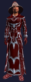 File:Temporal Foresight (Armor Set).jpg