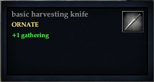 File:Basic harvesting knife.jpg