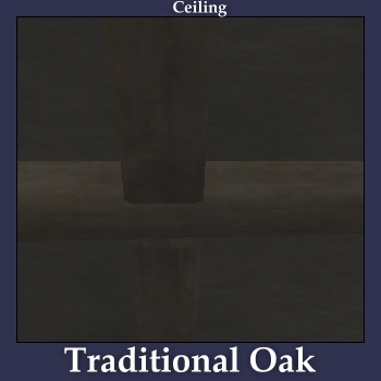 File:Ceiling Traditional Oak.jpg