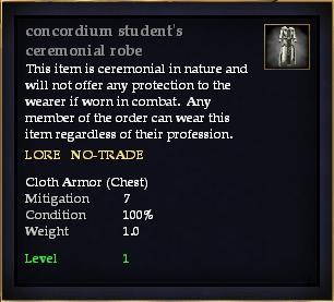 File:Concordium student's ceremonial robe.jpg